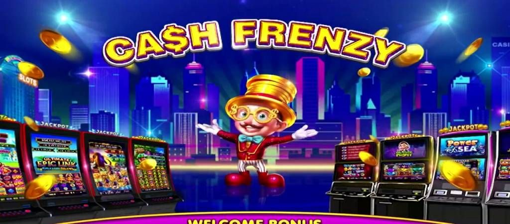 Bitstarz Casino Casinomeister, Bitstarz Casino Bonus Codes 2021 Casino